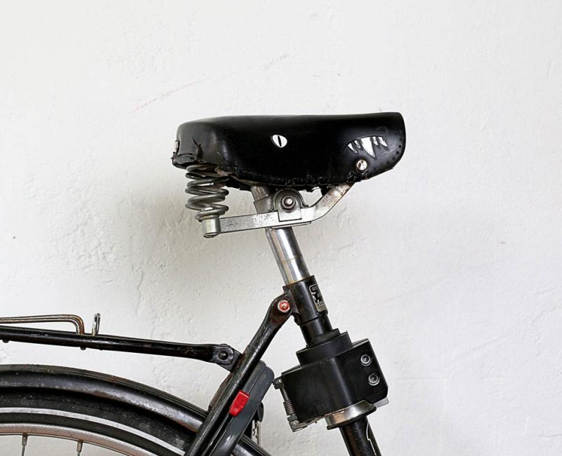 "BikeBeasts ""Bokaj"""