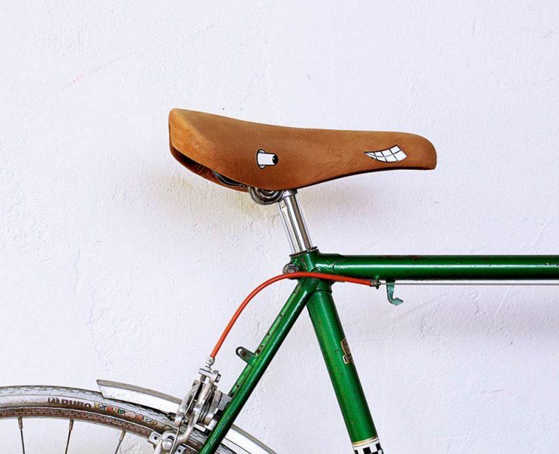 "BikeBeasts ""Lime"""