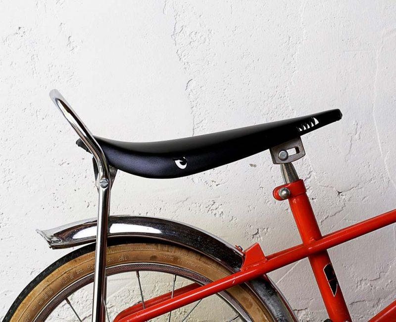 """BikeBeasts """"Spike"""""""
