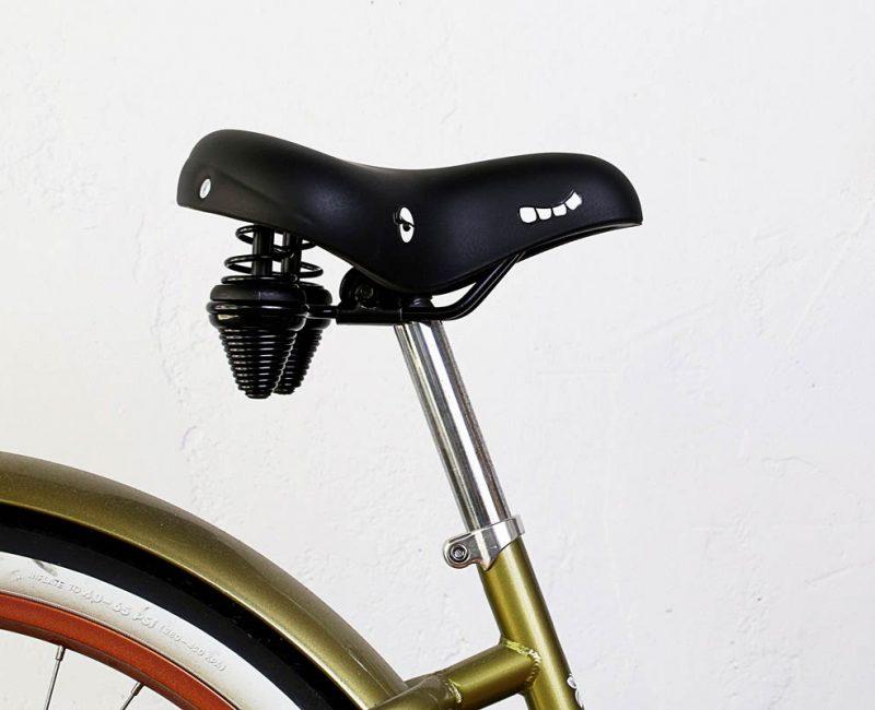 "BikeBeasts ""Velorie"""