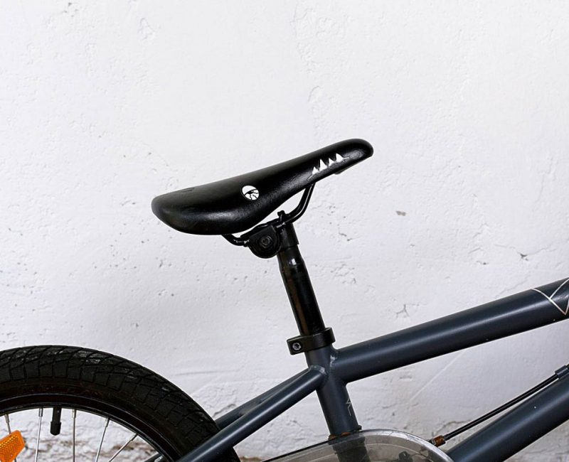 "BikeBeasts ""Odi"""